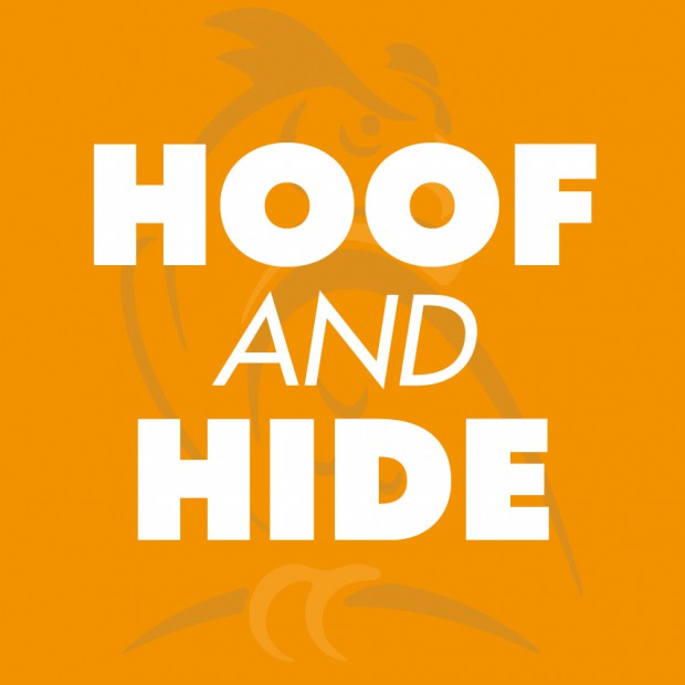 Hoof and Hide