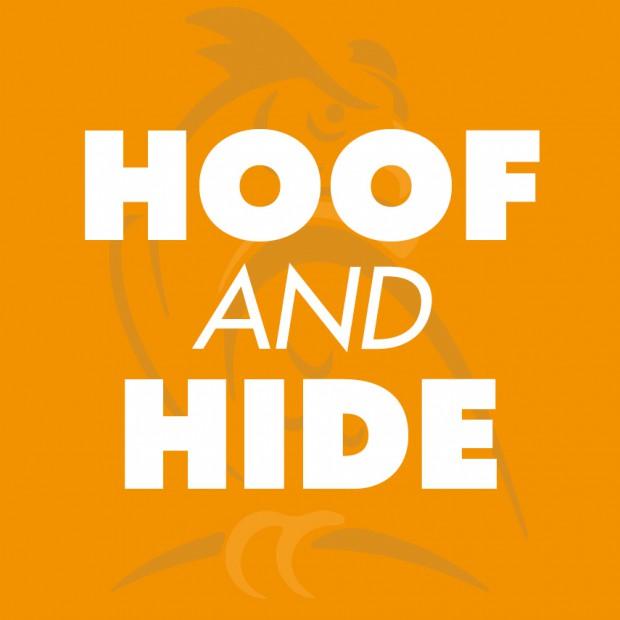 Hoof and Hide
